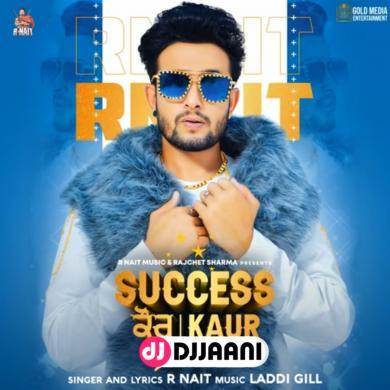 Success Kaur
