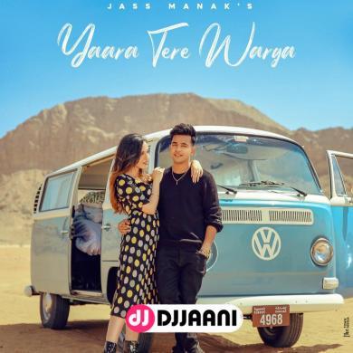 Yaara Tere Warga (Original)