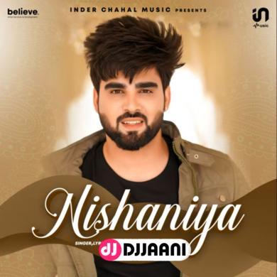 Nishaniya