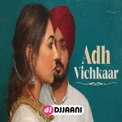 Adh Vichkaar