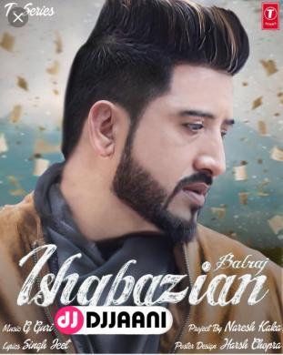 Ishqbazian