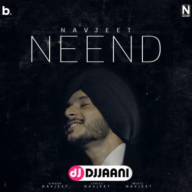 Neend