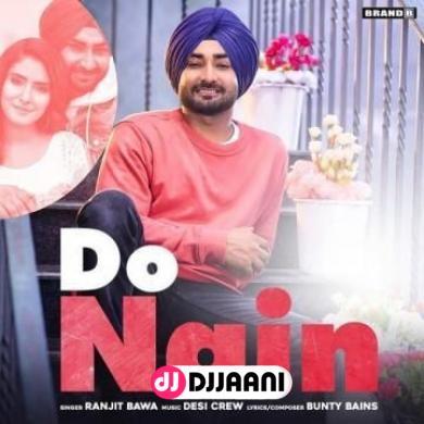 Do Nain (Original)