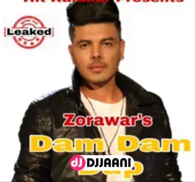 Dam Dam Dup