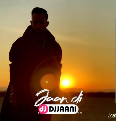 Jaan Di