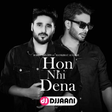 Hon Nhi Dena
