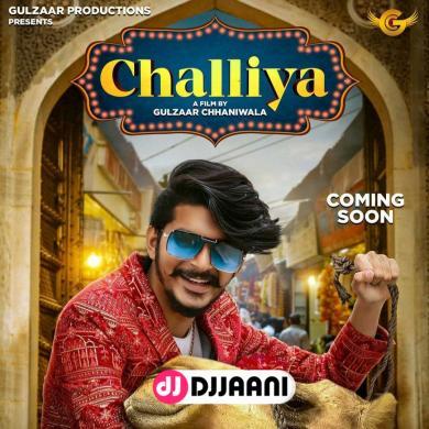 Challiya