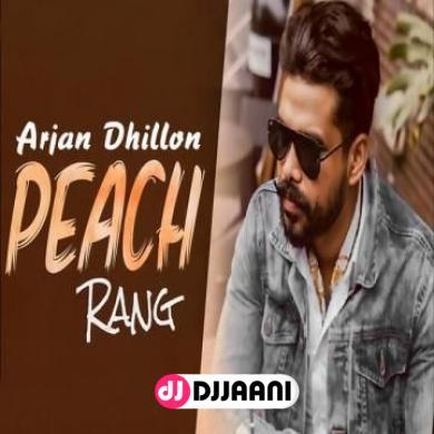 Peach Rang