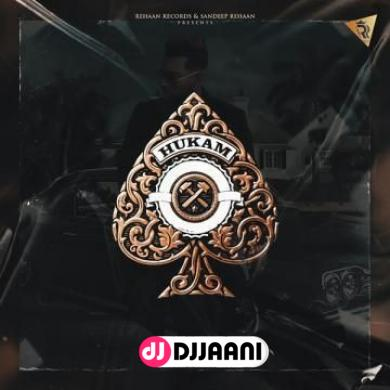 Hukam (Original)