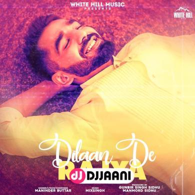 Dilaan De Rajya