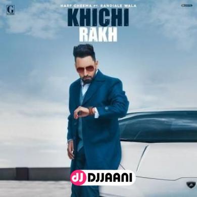 Khichi Rakh