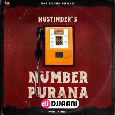 Number Purana