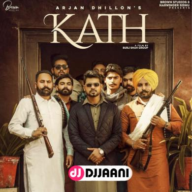 Kath (Original)