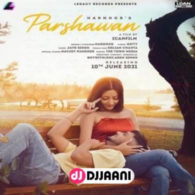 Parshawan