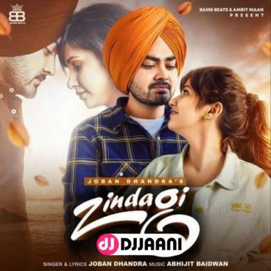 Songs download punjabi PagalWorld