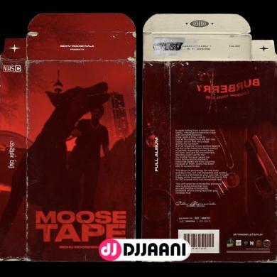 295 (Moosetape)