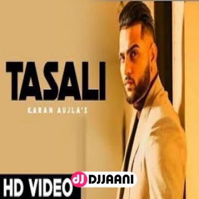 Tasali