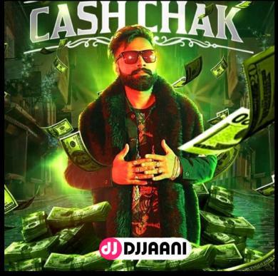 Cash Chak