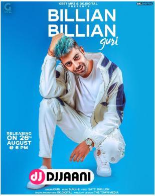 Billian Billian