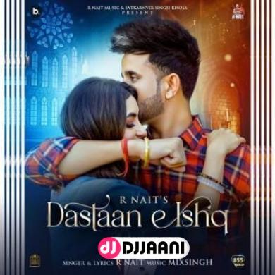 Dastaan E Ishq