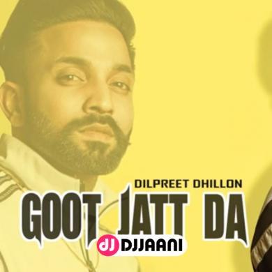 Goot Jatt Da