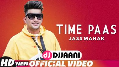 Time Paas