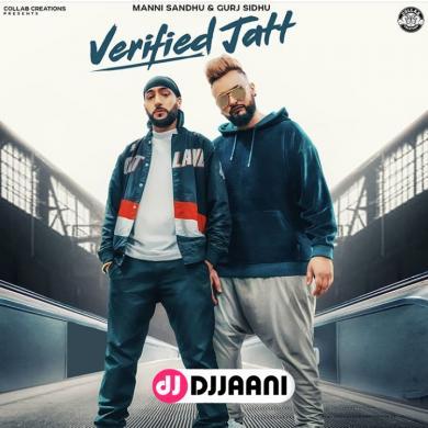 Verified Jatt