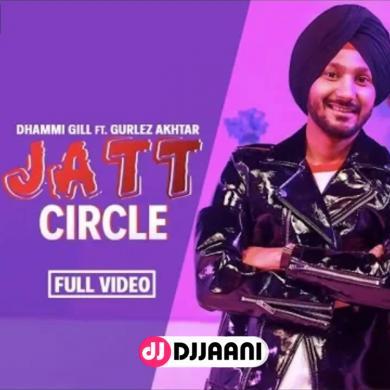 Jatt Circle