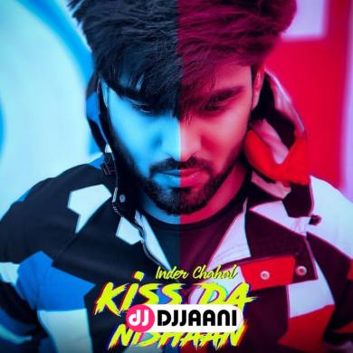 Kiss Da Nishaan