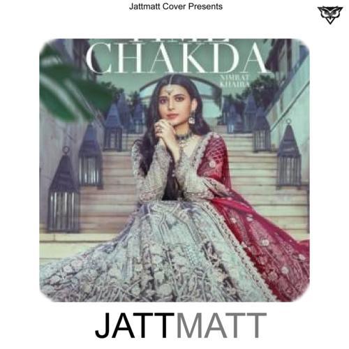 Time Chakda Nimrat Khaira song download