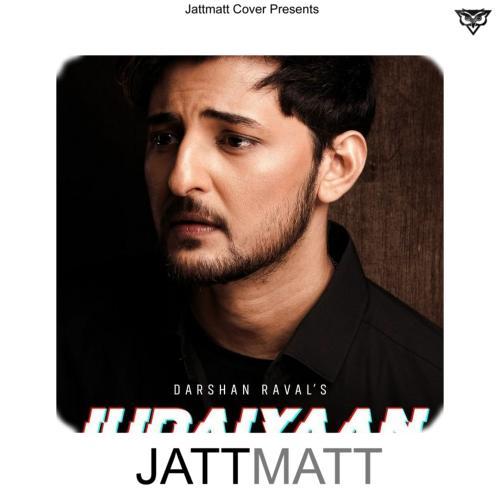 Judaiyaan Darshan Raval song download
