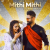 Mithi Mithi