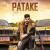 Patake