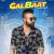Galbaat