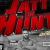 Jatt On Hunt