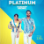 Platinum Ft Gurlez Akhtar