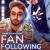 Fan Following Ft Bohemia