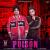 Poison Ft R Nait