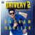 Drivery 2 Ft Shipra Goyal