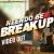 Neendo Se Breakup