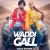 Waddi Gall