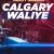 Calgary Waliye