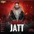 Loaded Jatt