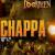 Chappa (Doorbeen)