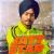 Jatt De Star