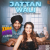 Jattan Wali