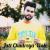 Jatt Chadreya Wale