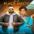 Akh The Black Magic