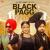 Black Pagg