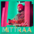 Mitraa